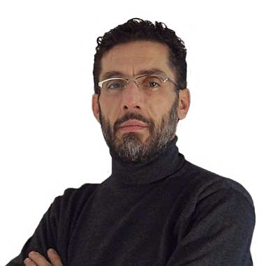 Arch. Simonetto Vellucci, Creazioni SV