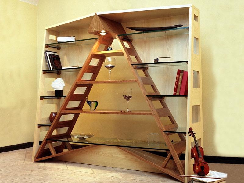 Libreria Simonetto Vellucci